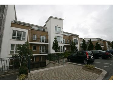 Photo of Bracken Hill, Sandyford View, Sandyford, Dublin 18